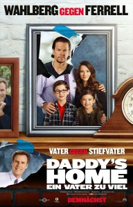 daddys_home_ver2_xlg