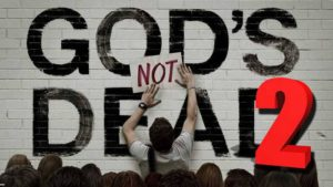gods-not-dead2-RDP