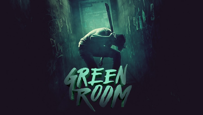 green-room-movie