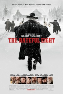 hateful_eight_ver10_xlg