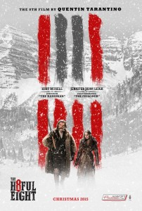 hateful_eight_ver3_xlg