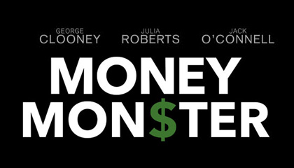 listing_money_monster