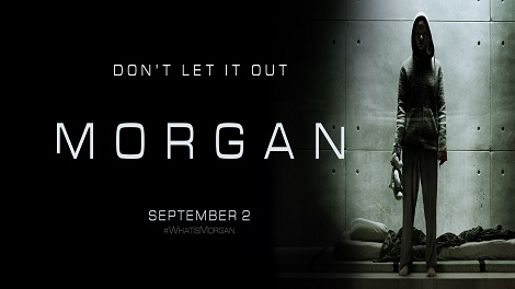 morgan-film-page-header-s1-front-main-stage
