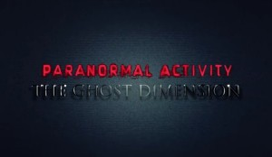 paranormal-activity-the-ghost-dimension-141085