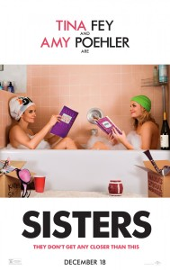sisters_xlg