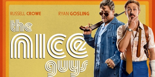 the-nice-guys-russell-crowe-ryan-gosling-wb-530x263