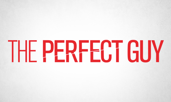the-perfect-guy1-600x600