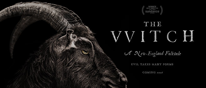 the-witch-film-2016