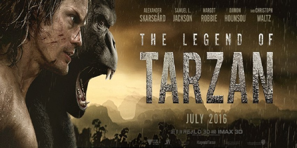 the_legend_of_tarzan_movie_2016