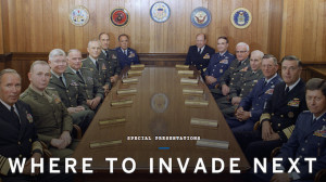 where-invade-next