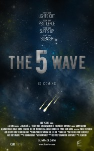 fiveth_wave_xlg