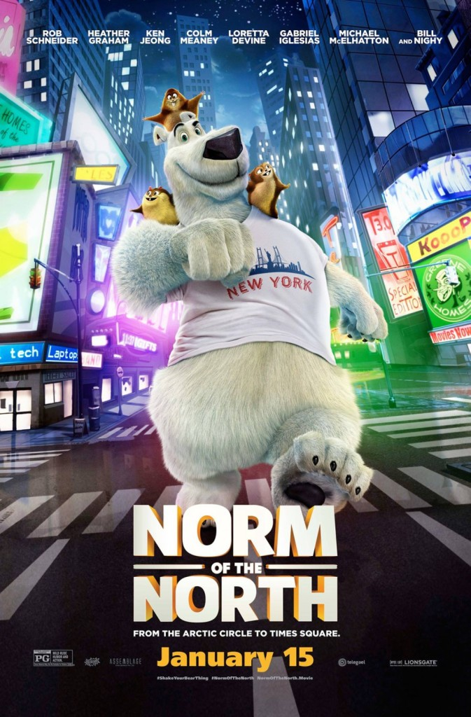 norm_of_the_north_ver5_xlg