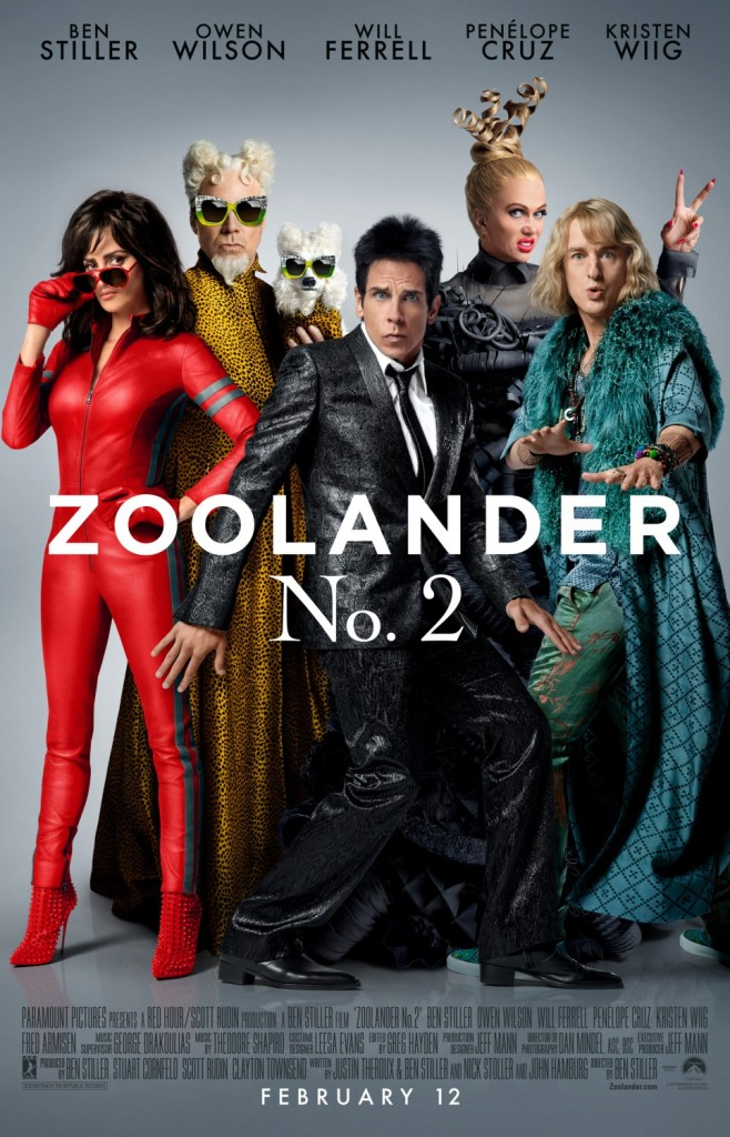 zoolander_two_ver3_xlg