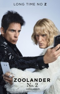 zoolander_two_xlg