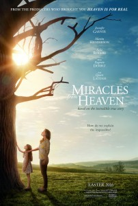 miracles_from_heaven_xlg